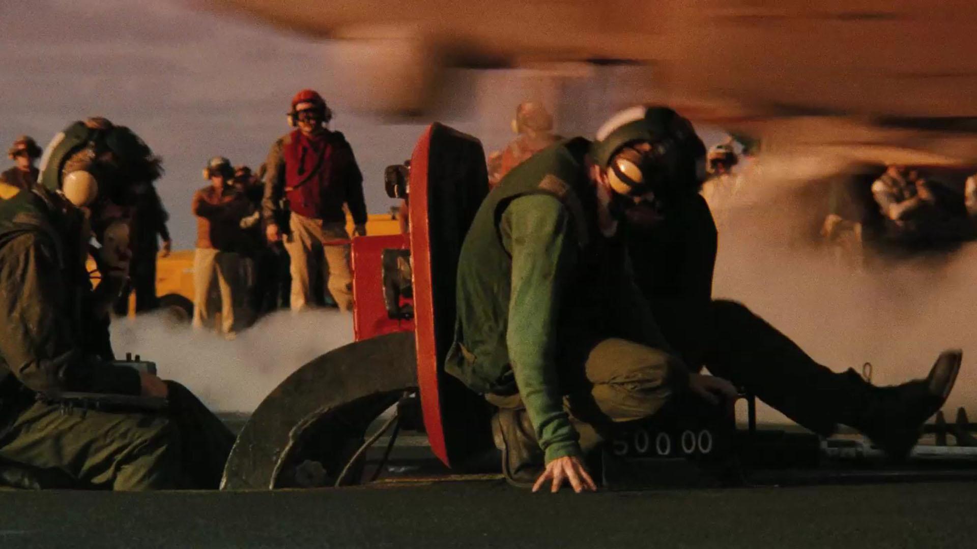 Top Gun 3d | Free Desktop Wallpapers for Widescreen, HD ...