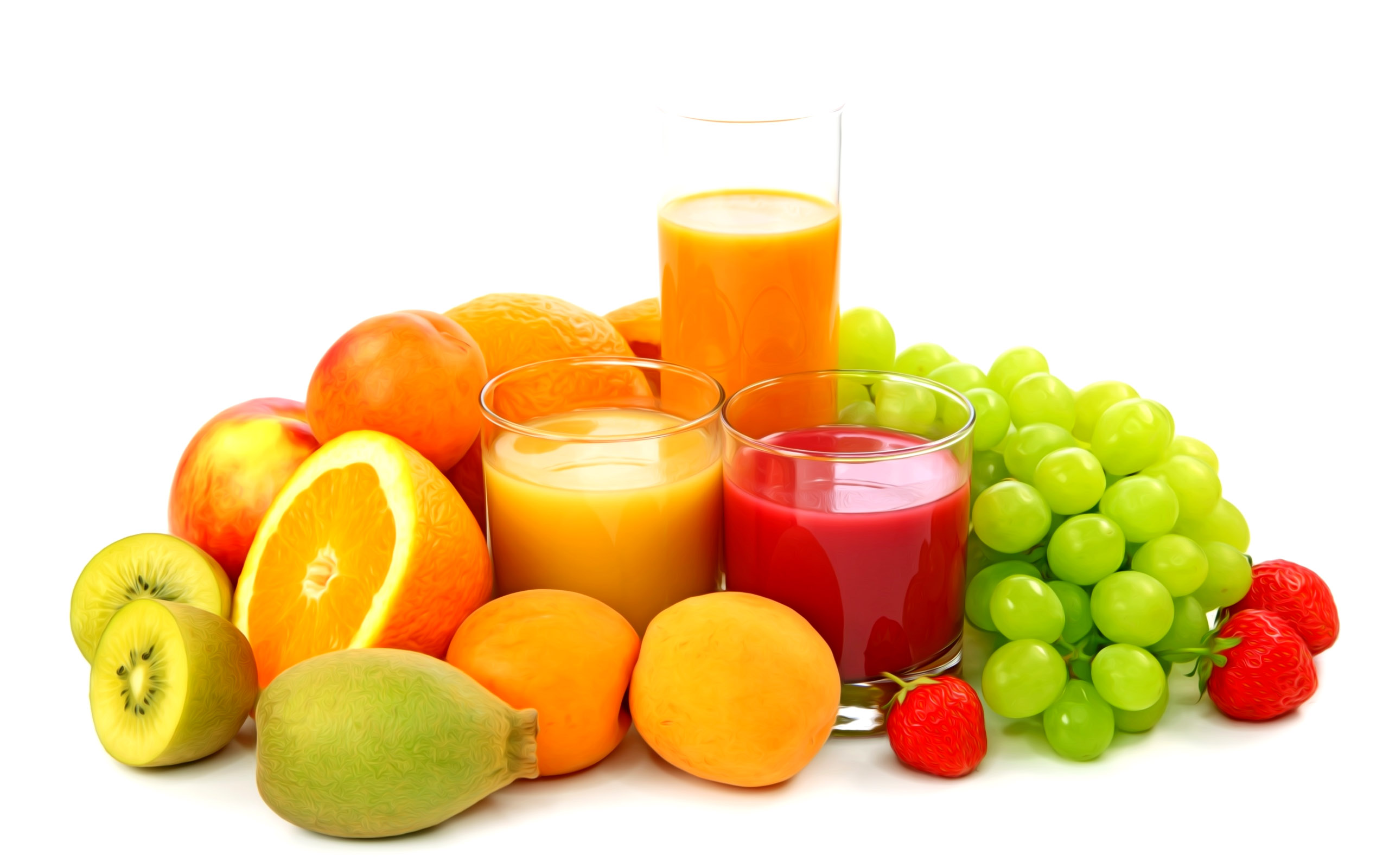 an analysis of fruits Microbial analysis of some fruit juices available in the markets of kashmir 735 2000) on the other hand the microbiological quality (acc or cfu/ml) of orange juice.