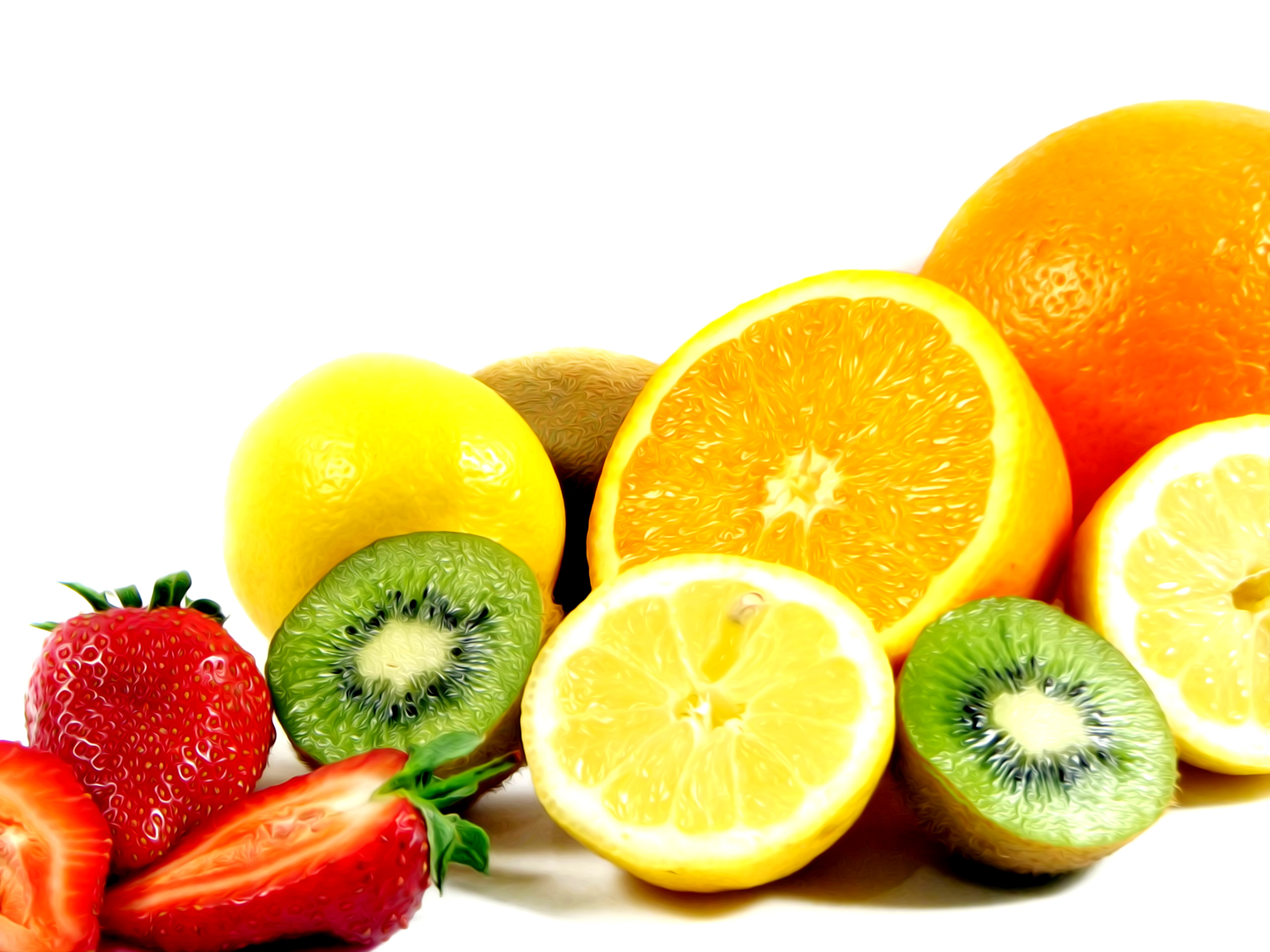 The Orange Is The Fruit Of The Citrus Species Citrus Sinensis In The Family Rutaceae It Is Also Called Sweet Orange To Distinguish It From The Related Citrus