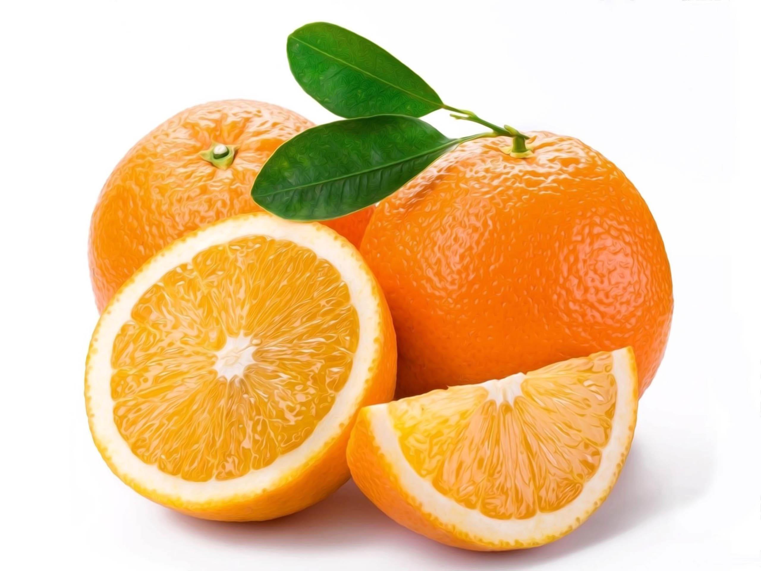 of fruits and predicting  Fruits