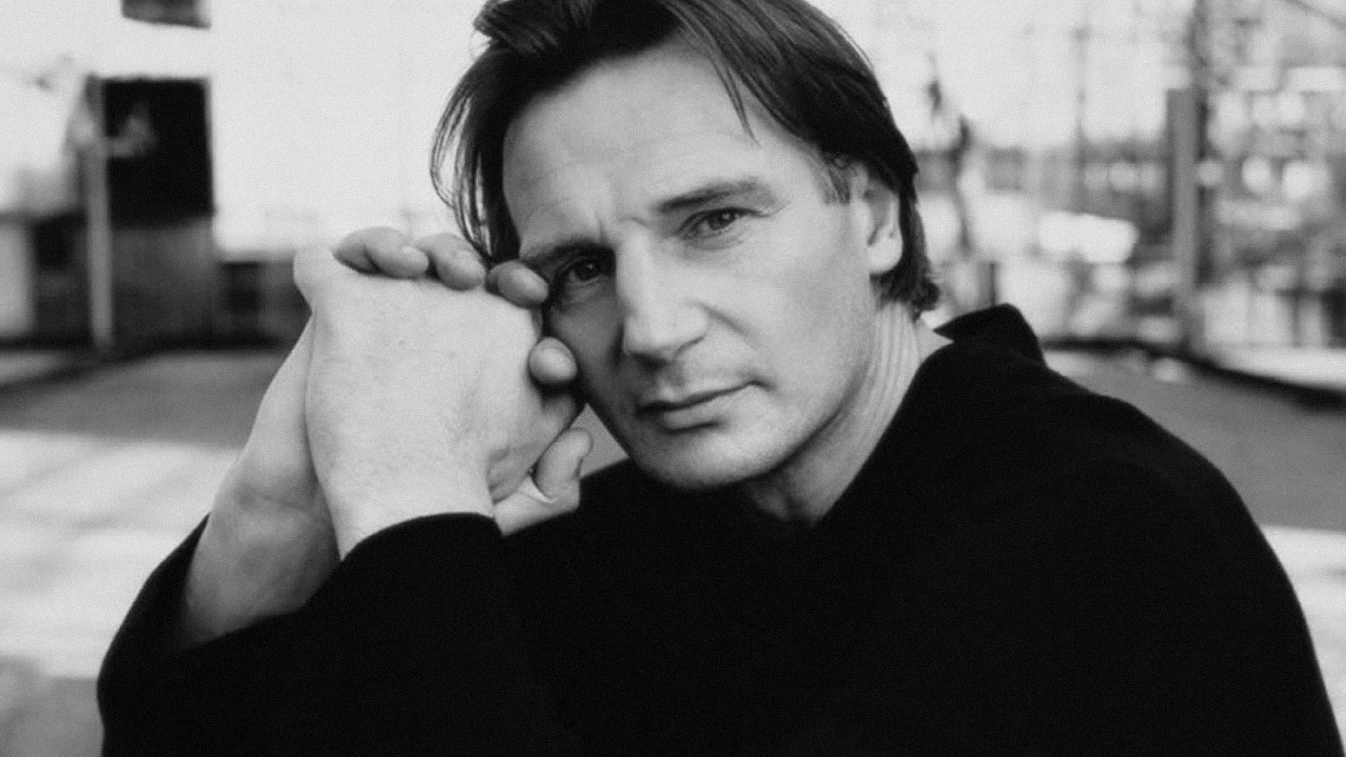 Image result for liam neeson free use