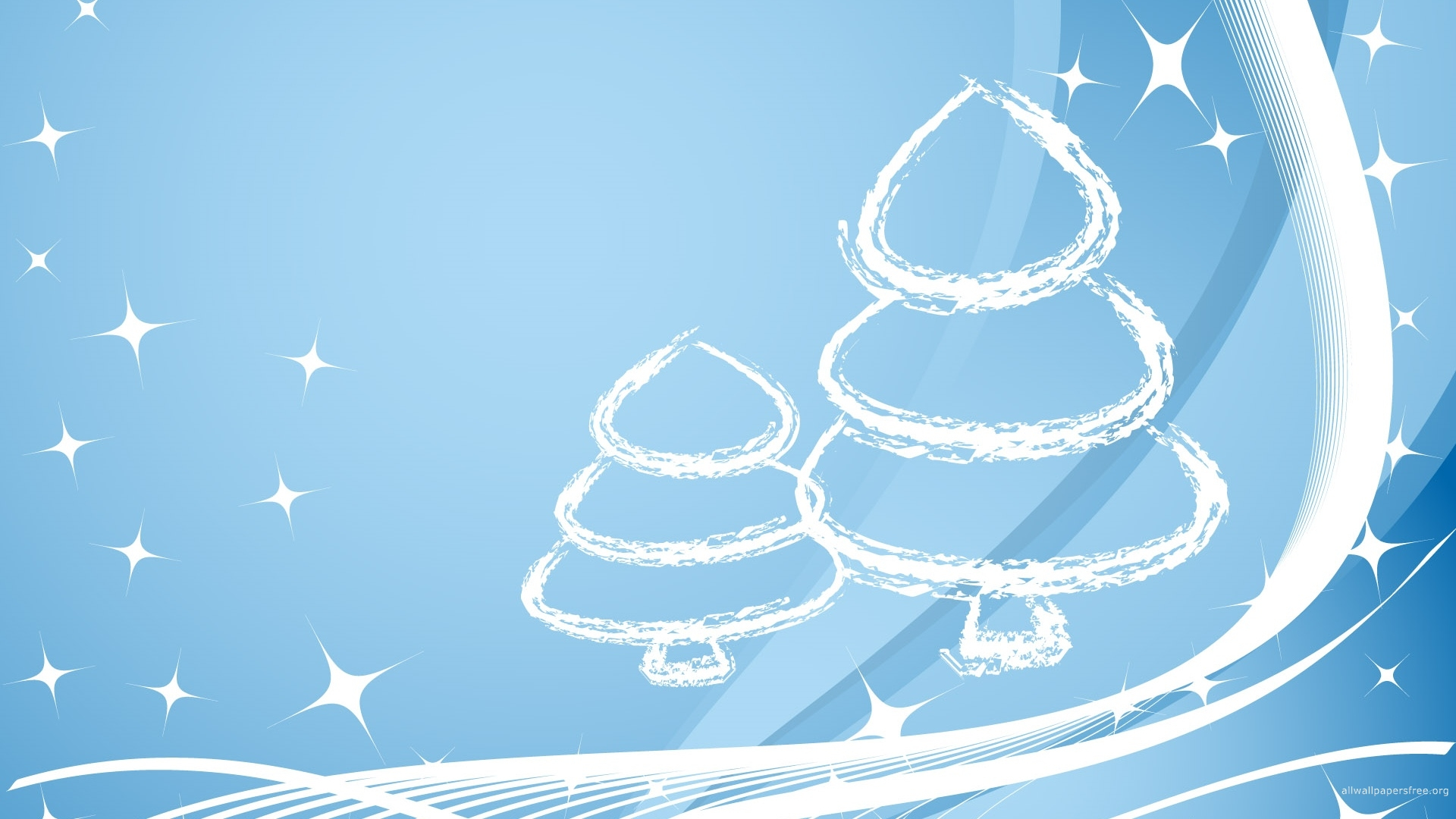 8b56e1af2a794 Christmas Wallpapers