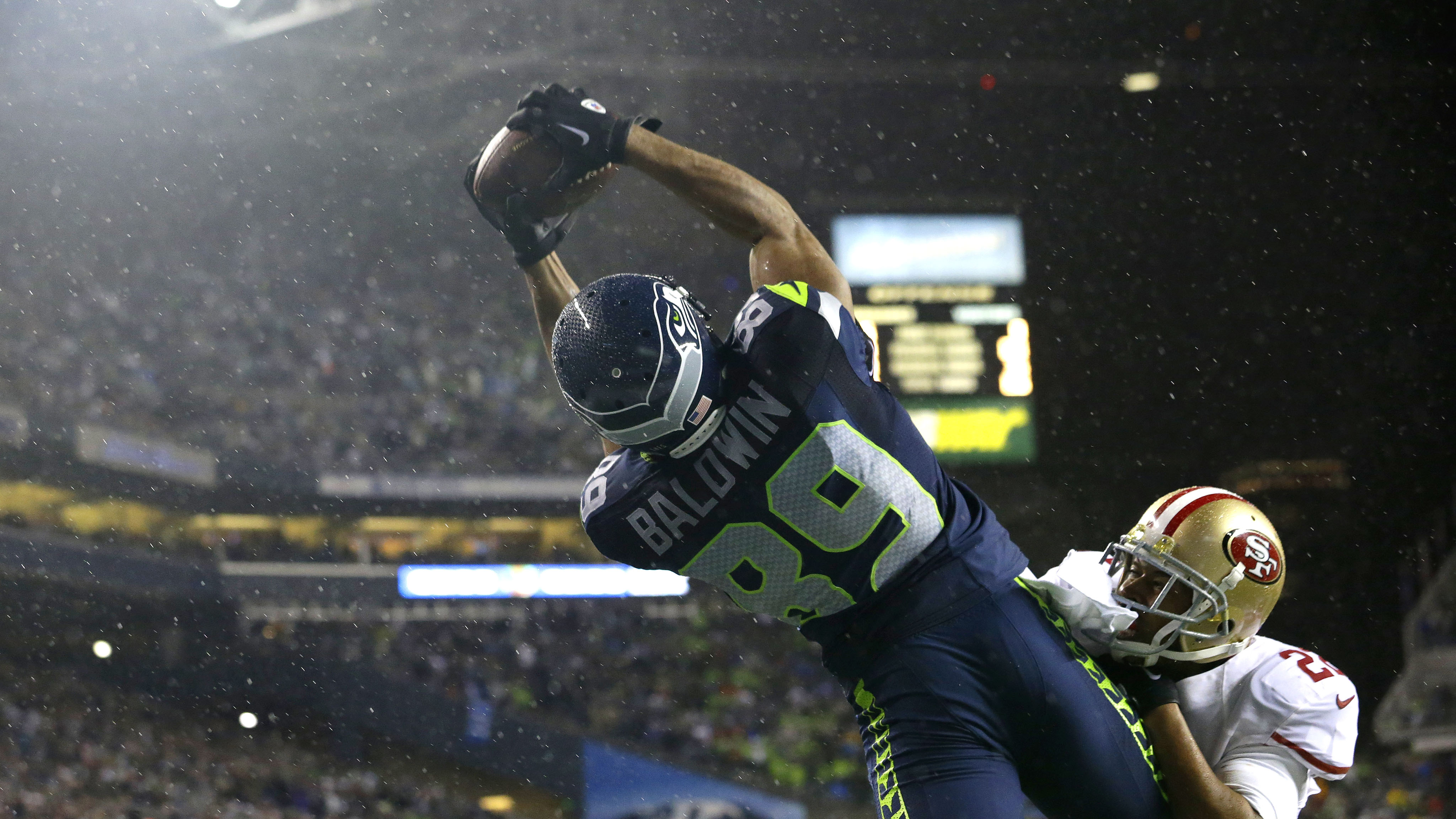 Seattle seahawks free desktop wallpapers for widescreen hd and wallpaper voltagebd Image collections