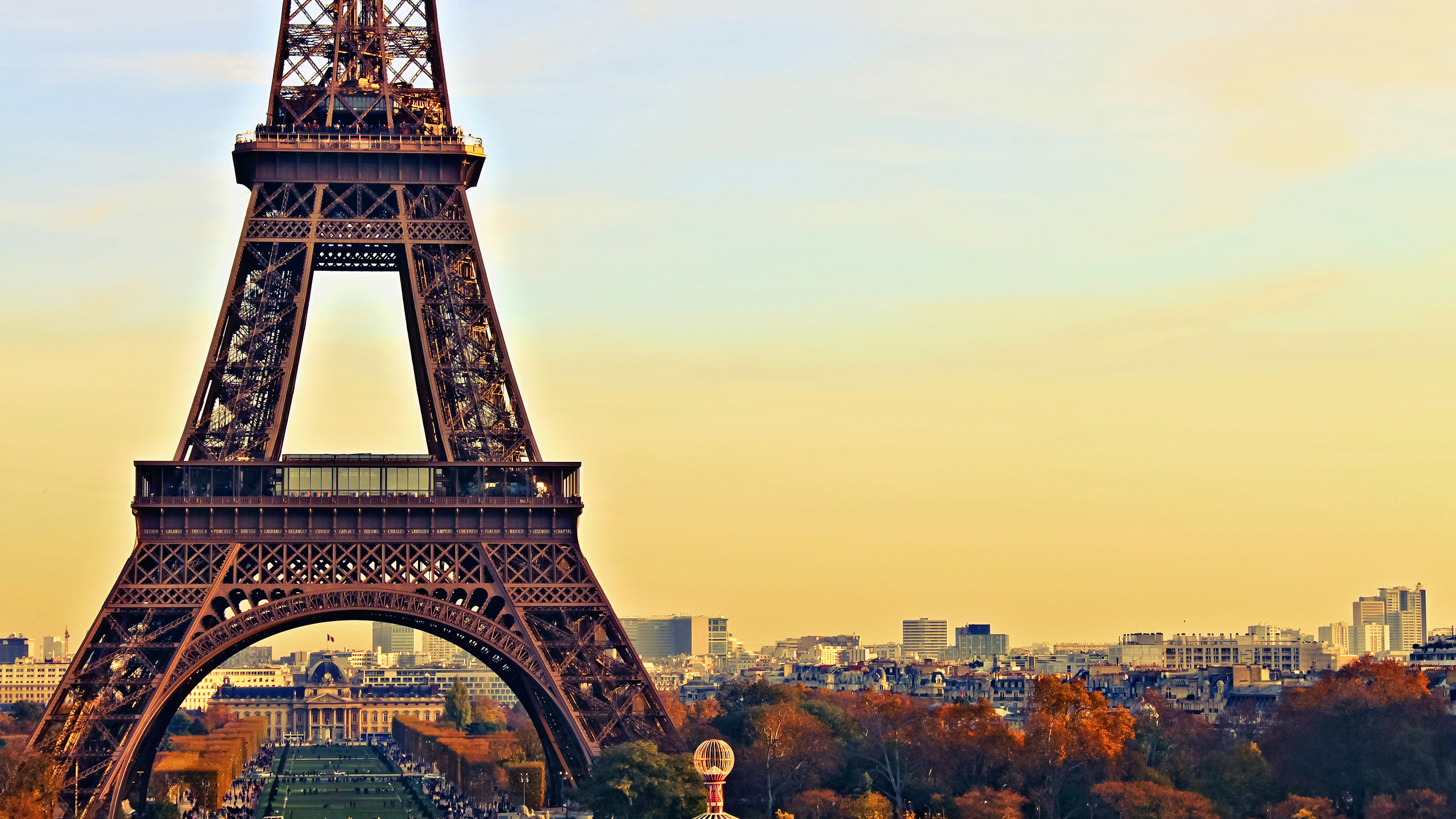 "Paris – ""City of Love"" , ""City of Romance"" , ""City of ..."