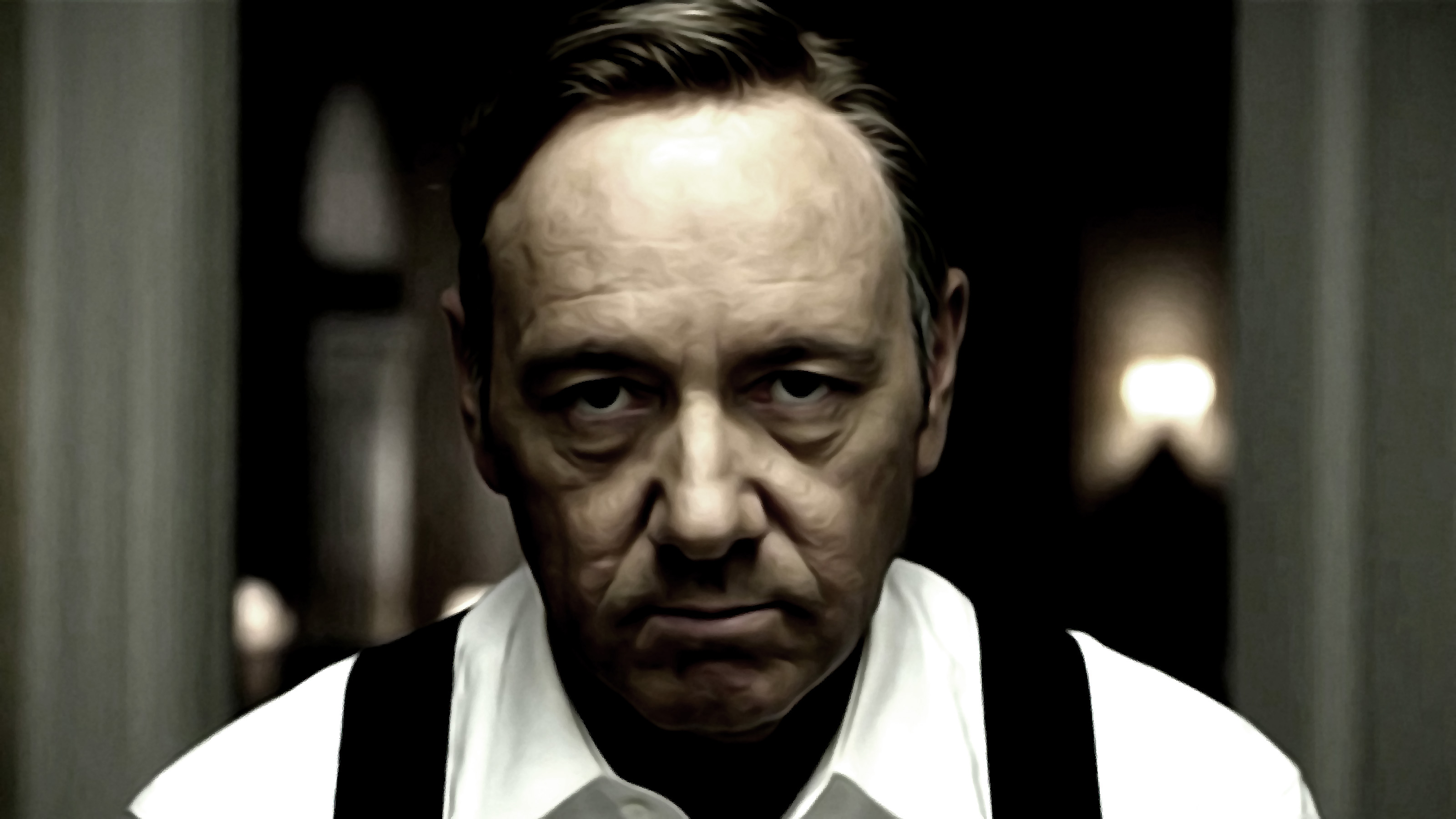 Kevin spacey free desktop wallpapers for widescreen hd - Spacey wallpaper ...