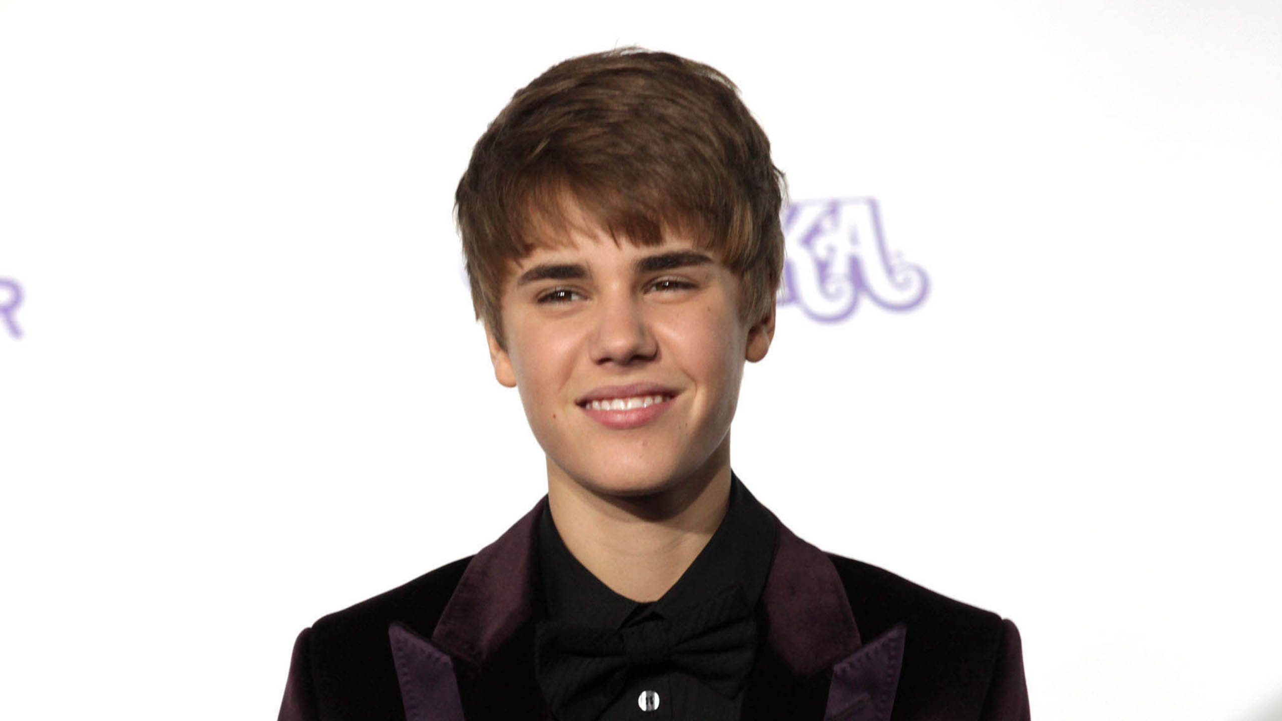 Justin Bieber HD new 2015 free wallpaper,stars and gallery,new photos nice wallpaper