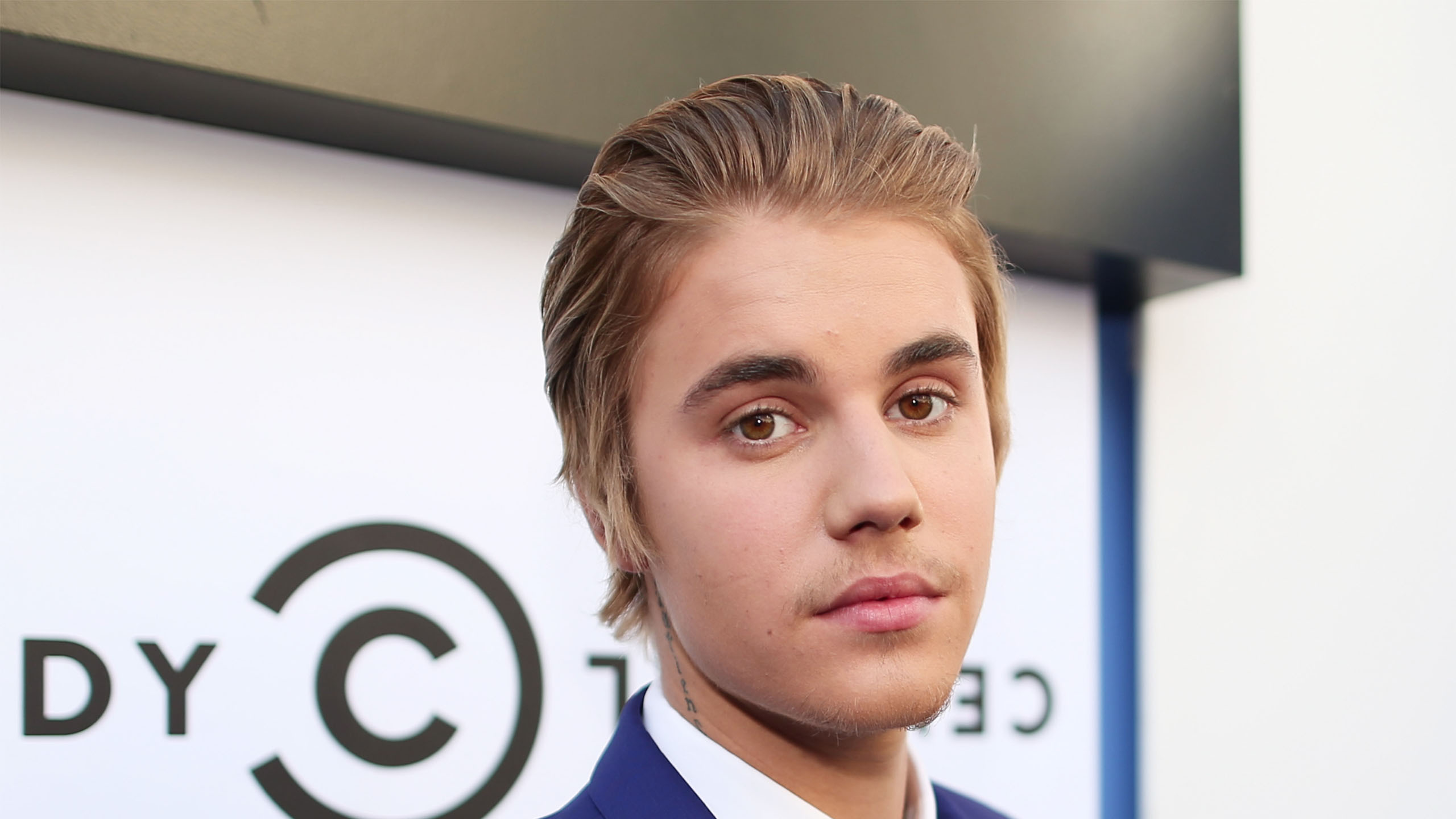 Justin Bieber wallpapers,frame picture,resim nice wallpaper