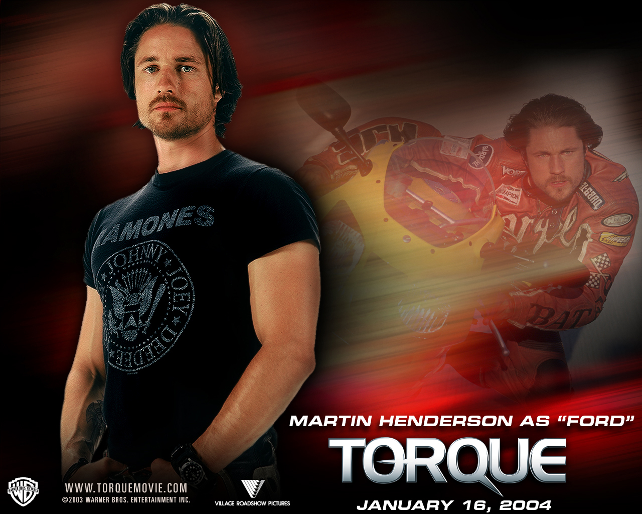Torque Widescreen Edition Movie free download HD 720p