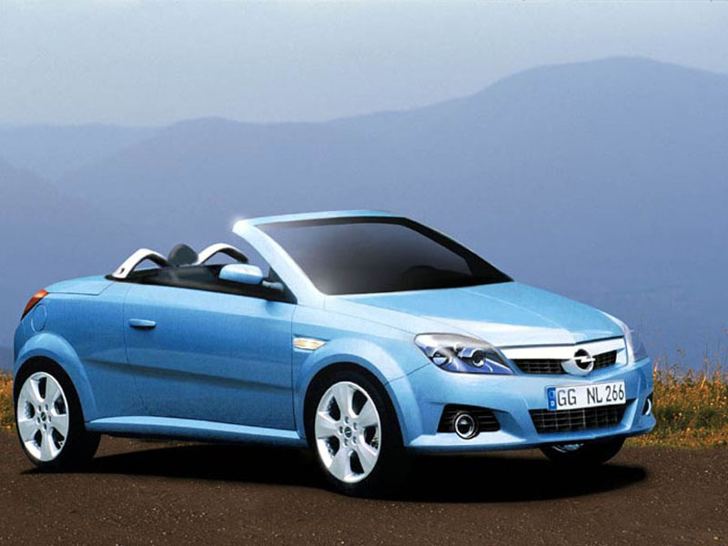 opel tigra twintop 008 free desktop wallpapers for widescreen hd and mobile. Black Bedroom Furniture Sets. Home Design Ideas