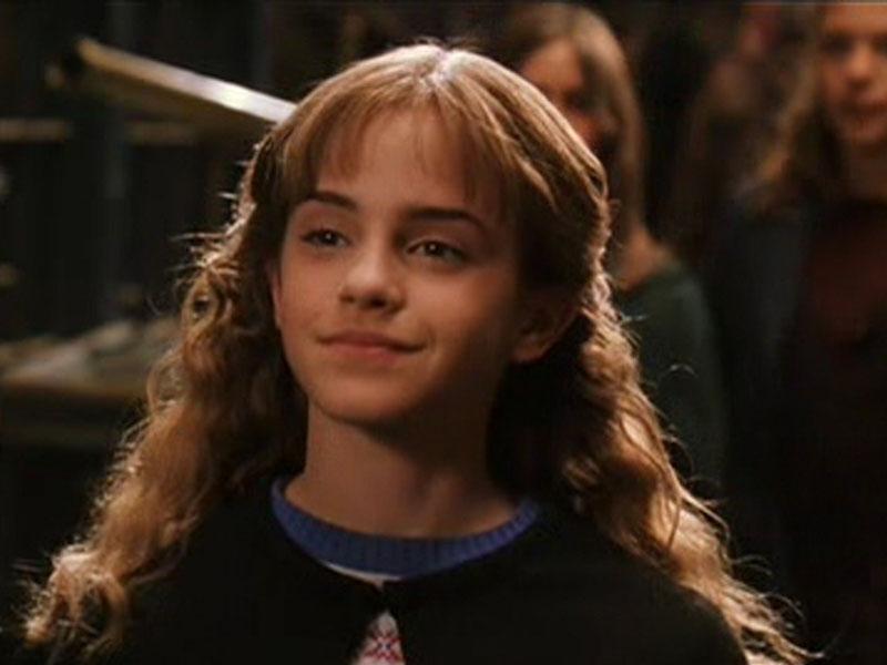 Desktop Wallpaper Of Emma Watson. Emma Watson