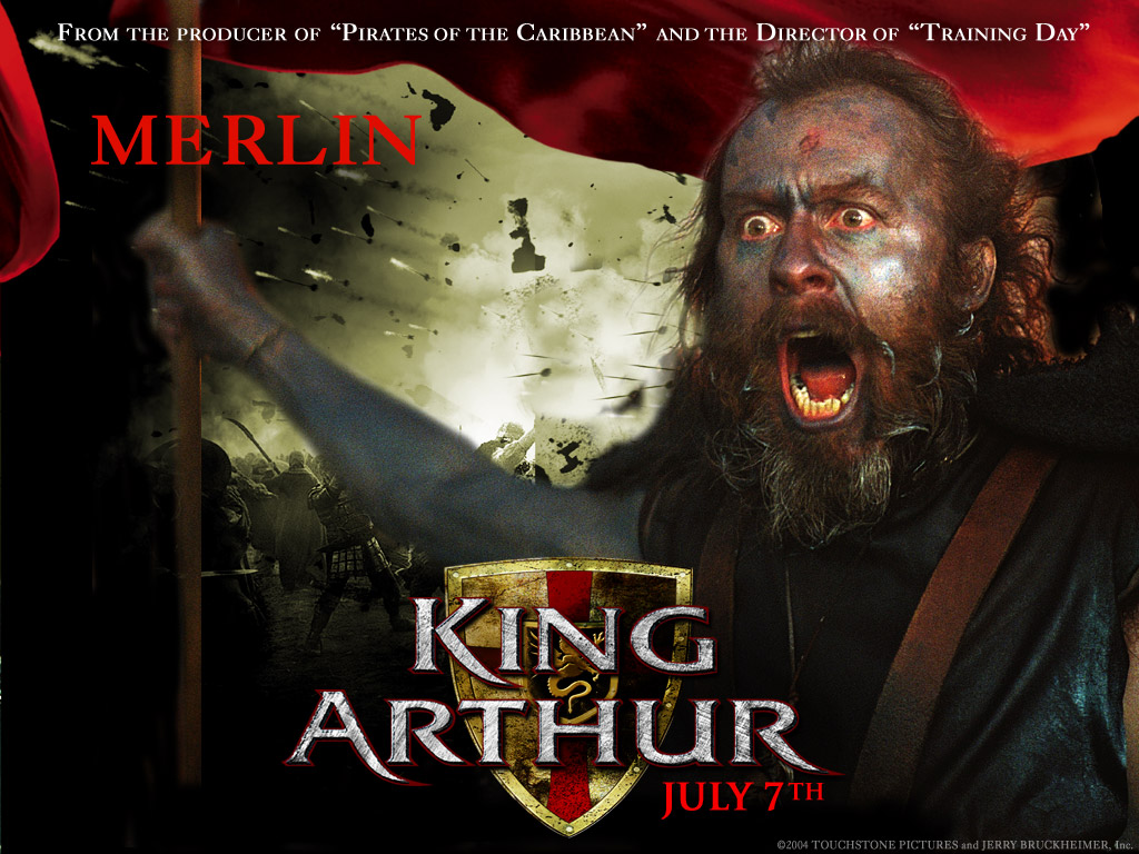 a kings leadership towards the people in camelot the movie The earliest historical accounts of arthur see him as a leader of the kings of the britons against the invading saxons medieval legends showed him uniting said to be the site of king arthur's coronation, the roman town of silchester was heavily fortified in the arthurian period road blocks were set up on.