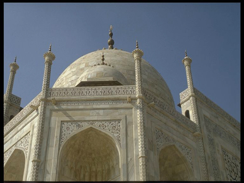 wallpaper of taj mahal. Taj Mahal 39