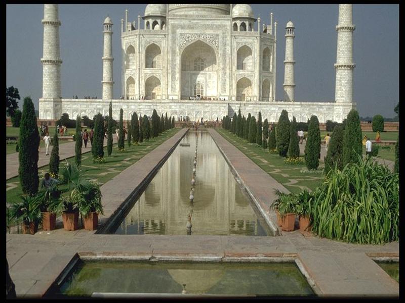 taj mahal wallpaper. Taj Mahal 40