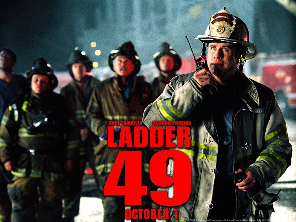 ladder-49-006.jpg