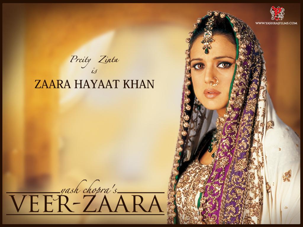 Veer Zaara 002 | Free Desktop Wallpapers for Widescreen ...